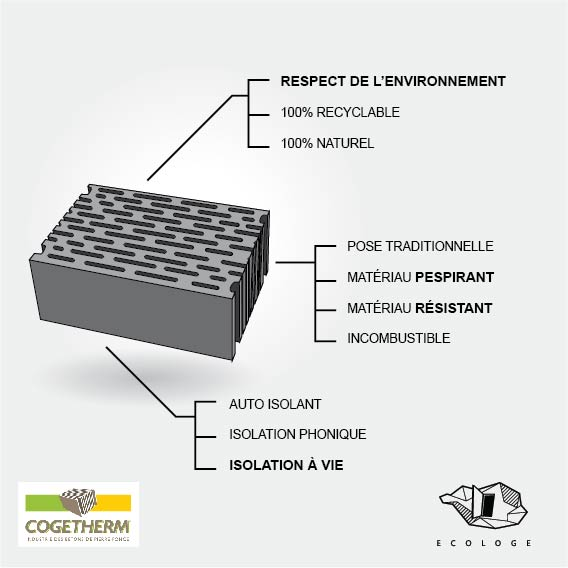 Image ecologe - concretement